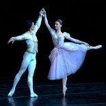 Moscow-Festival-Ballet-1718-thumb.jpg