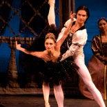 Moscow-Festival-Ballet-2017-thumb.jpg