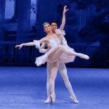 Moscow-Festival-Ballet-thumb.jpg