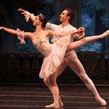 Moscow-Festival-Ballet-thumb2.jpg