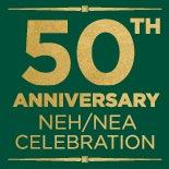 NEA-NEH CELEBRATION 155X155.jpg