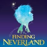 Neverland-thumb.jpg