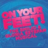 On-Your-Feet-thumb.jpg