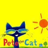 Pete-the-Cat-thumb.jpg