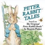Peter-Rabbit-Tales-thumb.jpg
