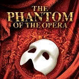 Phantom-of-the-Opera-thumb.jpg