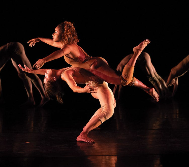 More Info for Pilobolus