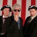 RSC-The-Complete-History-of-America-abridged-thumb.jpg