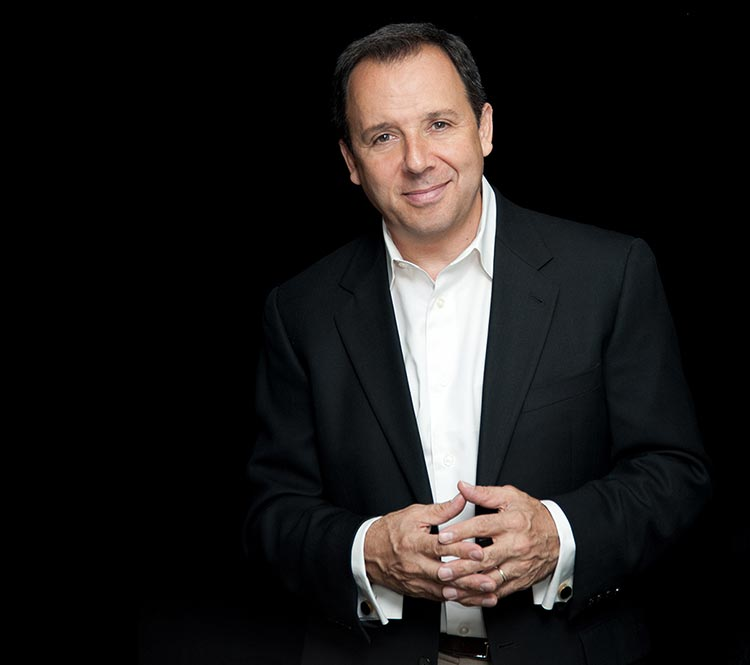 More Info for Ron Suskind
