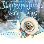 Skippyjon-Jones-Snow-What-thumb2.jpg