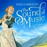 SoundOfMusic-thumb.jpg