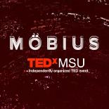 TEDxMSUMobius_thumbnail.png