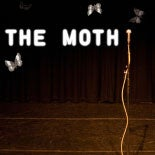 THE-MOTH-thumb.jpg