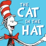 The-Cat-in-the-Hat-thumb.jpg