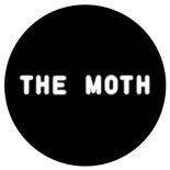 The-Moth-thumb2.jpg