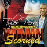 Tyler-Perry-thumb.jpg