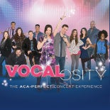 Vocalosity-thumb2.jpg
