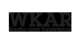 WKAR Radio and Television