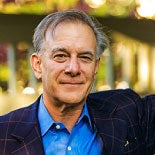 WV-David-Ignatius-thumb.jpg