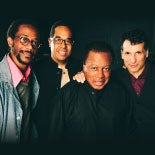 Wayne-Shorter-Quartet-thumb.jpg