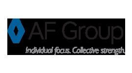 af-group.png