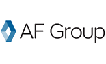 afgroup.png