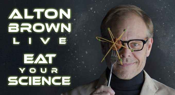 alton-brown-eat-your-science-sl.jpg