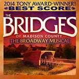 bridges-of-madison-county-thumb2.jpg