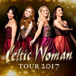 celtic-woman-2017-thumb.jpg