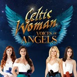 celtic-woman-thumb.jpg