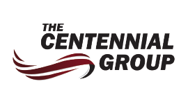Centennial Group