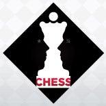 chess-thumb2.jpg
