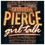 chonda_pierce_thumb.jpg