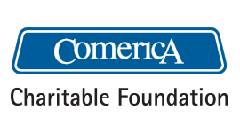 Comerica Foundation