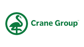 crane-group-sponsor.png