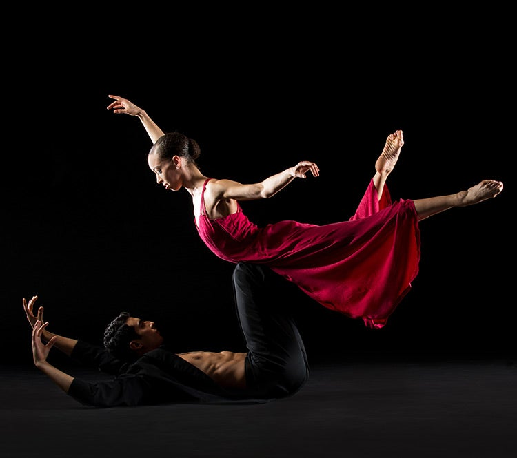 dance-theatre-harlem3.jpg