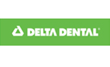 delta-dental-green.png