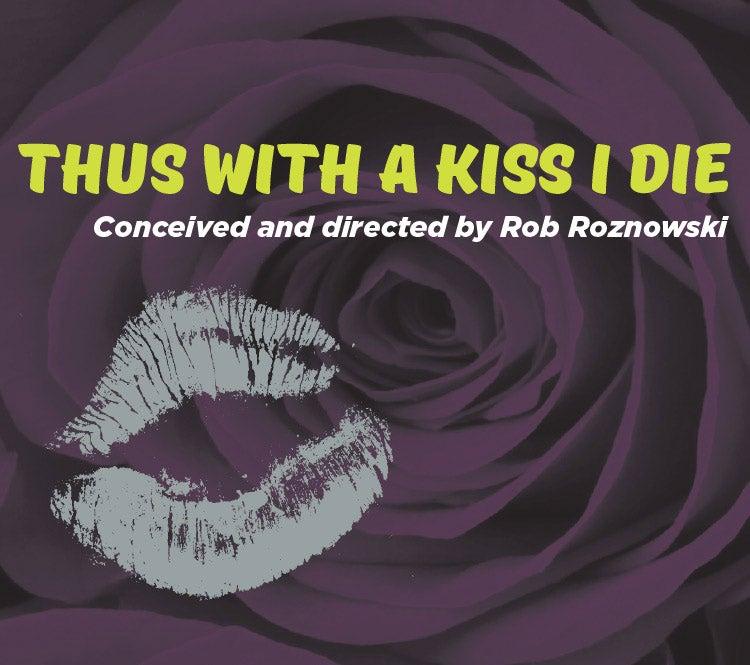 dot-thus-with-a-kiss.jpg