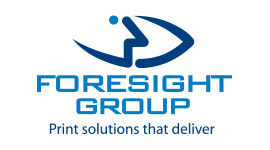 Foresight Group