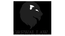 Grewal Law