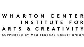 Wharton Center Institute for Arts of Creativity
