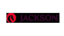 jackson-sponsor-2021.png
