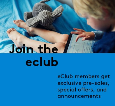 Join the eClub
