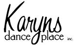 karyns.png