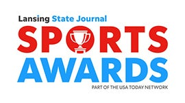 lansing-state-journal-sports-awards-logo.jpg
