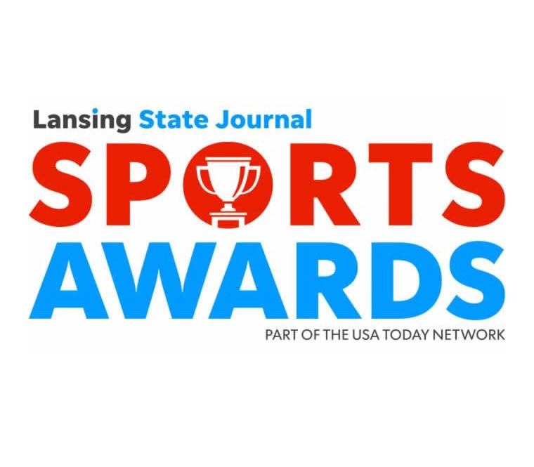 More Info for Lansing State Journal Sports Awards