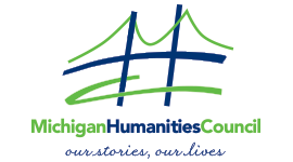 michigan-humanities-council.png