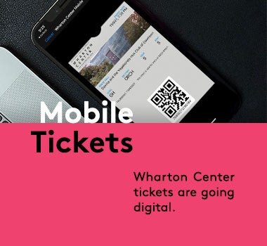 mobile-tickets.jpg