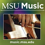 msu-music-orchestra-thumb.jpg