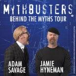 mythbusters_thumb.jpg